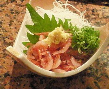 魚がし寿司2.jpg