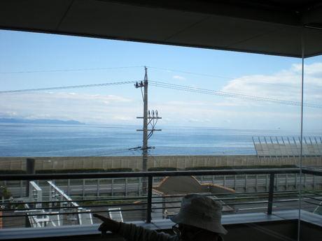 静岡 由比宿散歩 003.jpg