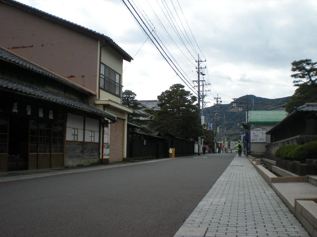 静岡 由比宿散歩 028.jpg