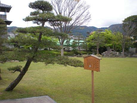 静岡 由比宿散歩 031.jpg