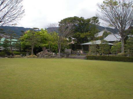 静岡 由比宿散歩 032.jpg