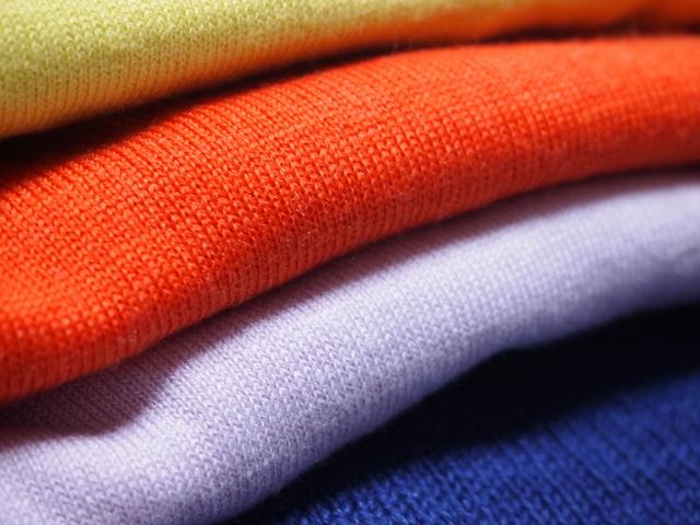 セーター.jpg