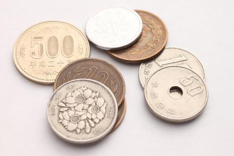 小銭.jpg