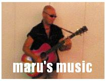 maru's music.JPG